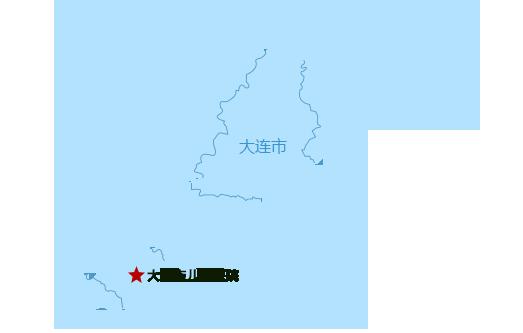 武汉市妇幼保健_理事成员医院_福棠儿童医学发展研究中心