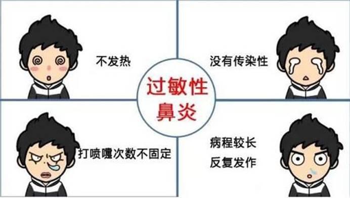 小儿腹泻的合理用药_儿童健康_福棠儿童医学发展研究中心